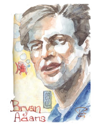 biographisme-portrait-aquarelle-dessin-001