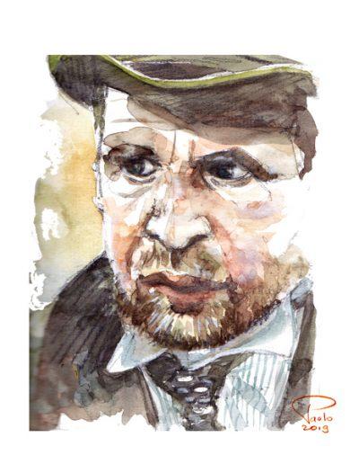 biographisme-portrait-aquarelle-dessin-004