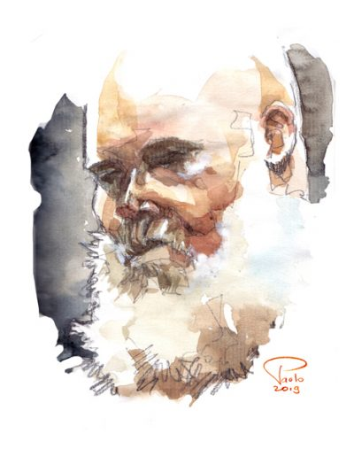 biographisme-portrait-aquarelle-dessin-007