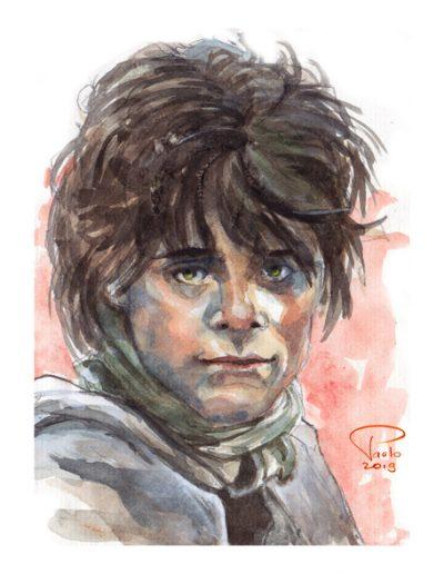 biographisme-portrait-aquarelle-dessin-008