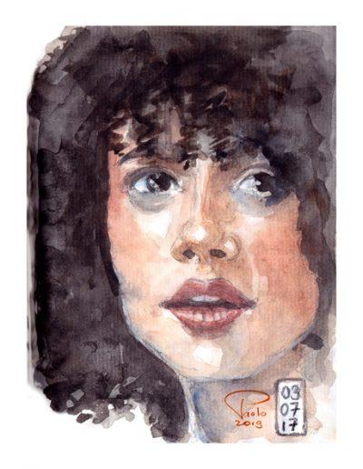 biographisme-portrait-aquarelle-dessin-010