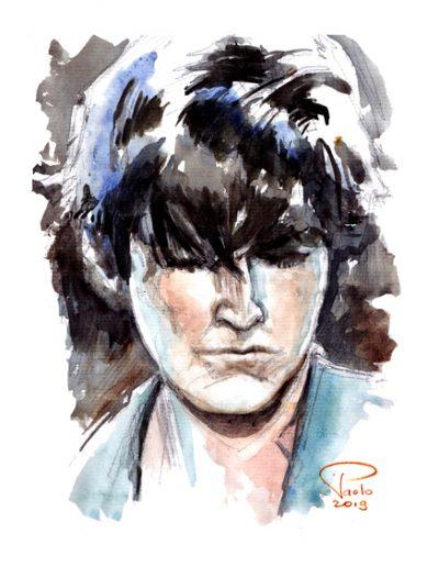 biographisme-portrait-aquarelle-dessin-011